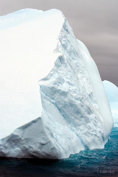 091203_iceberg_6952.jpg