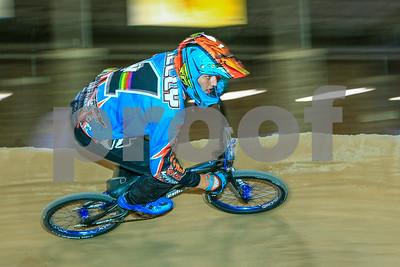 BMX 20171203