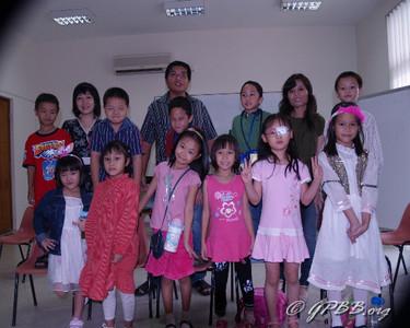 2008-11-FotoKelas