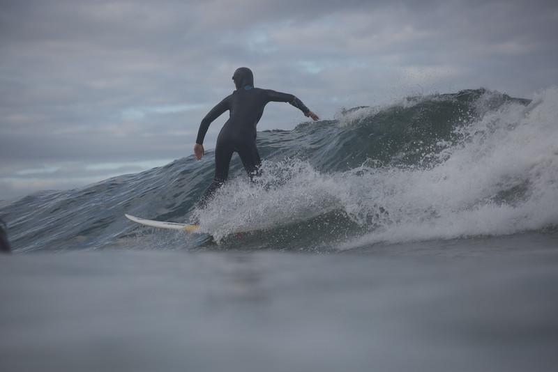 150906_Tofino_AM_Surf_7272.jpg