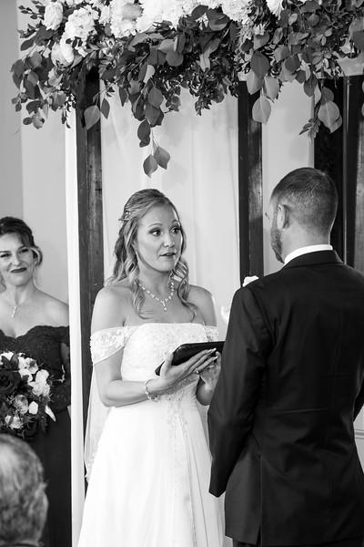 11-16-19_Brie_Jason_Wedding-219-2.jpg