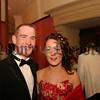 Michael Hardy and Maura Toner, 06W38N67