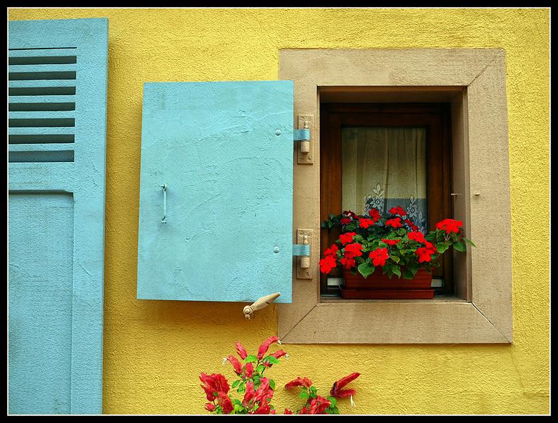 2011-09-Eguisheim-147-(2).jpg