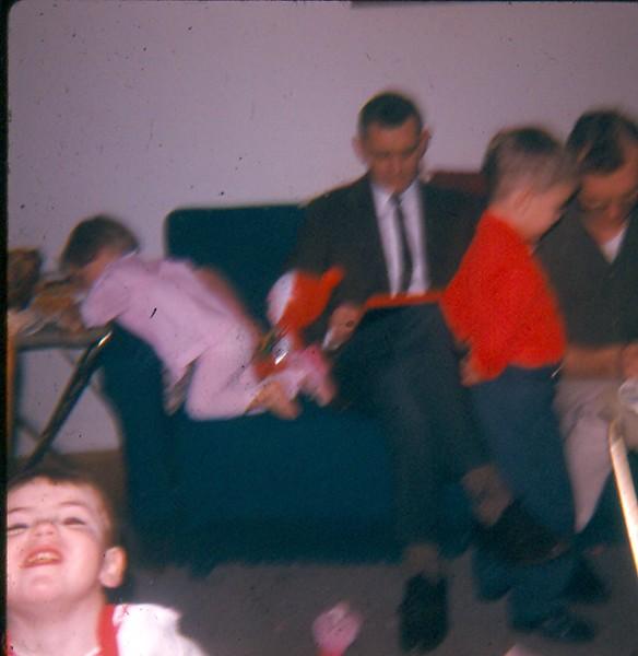 19670017.jpg