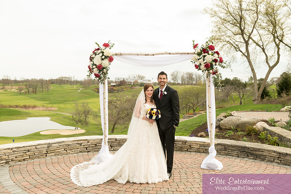 04/27/19 Jankovic Wedding DS
