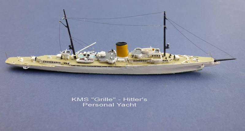 KMS Grille-02.jpg