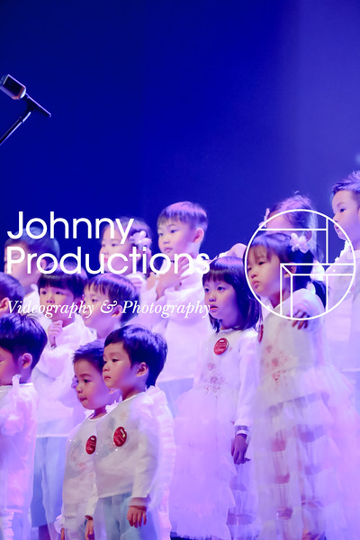0036_day 1_white shield_johnnyproductions.jpg