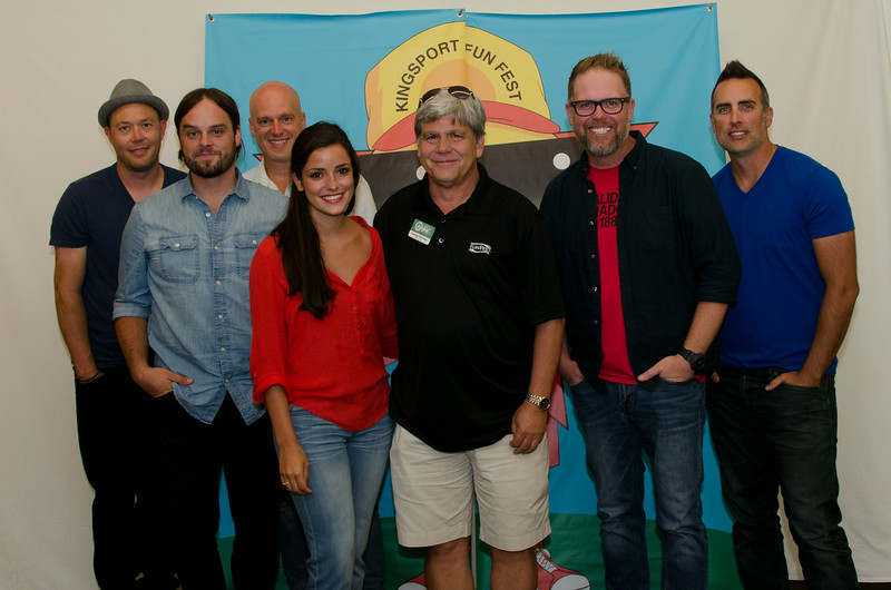 07-17-2014 10th avenue north and mercy me concert-113.jpg