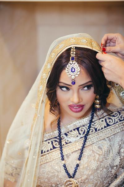 Le Cape Weddings_Kashfia + Sadik-36.jpg