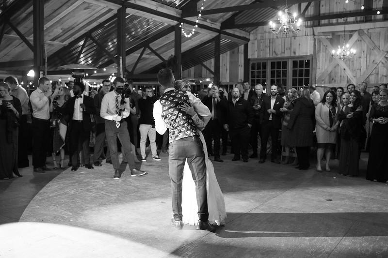 Blake Wedding-1305.jpg