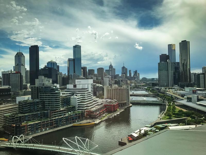 Melbourne-321.jpg