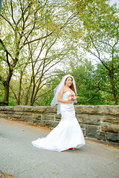 Jazmine & Jesus - Central Park Wedding-6.jpg