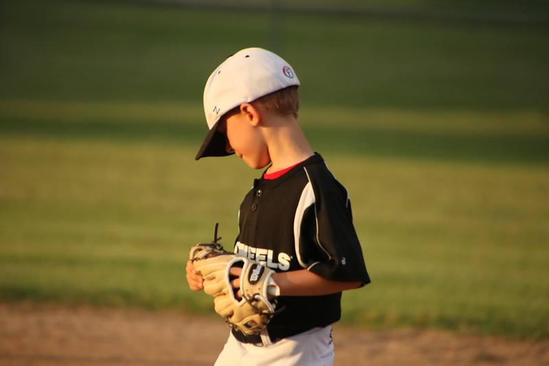 Baseball  (121).JPG