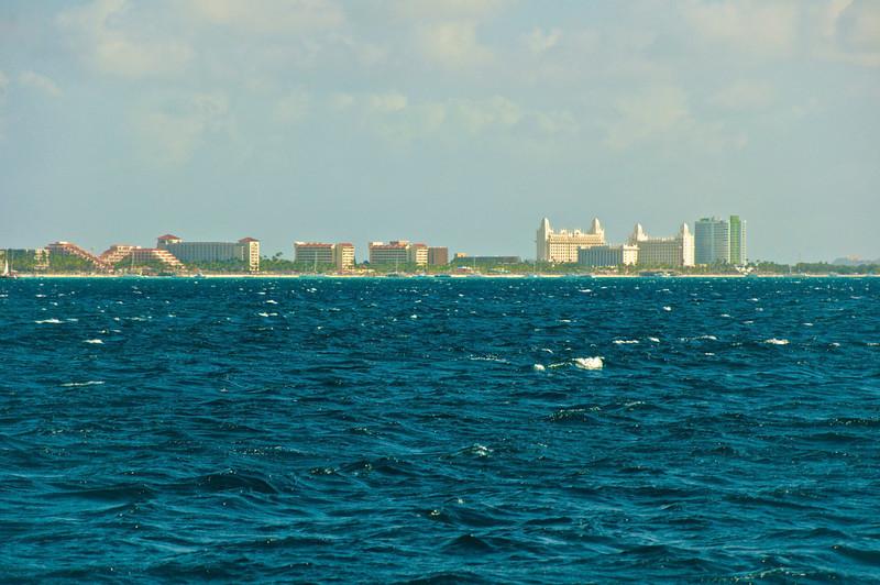 Aruba2013 (29).jpg