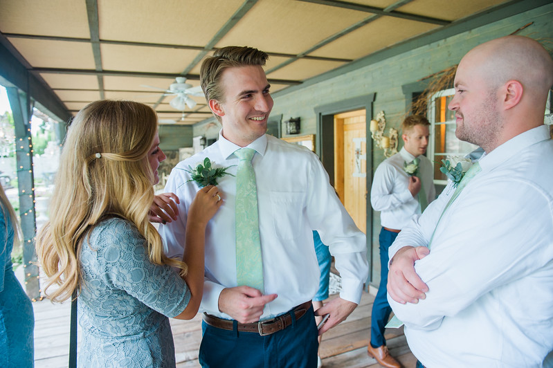Kupka wedding Photos-278.jpg