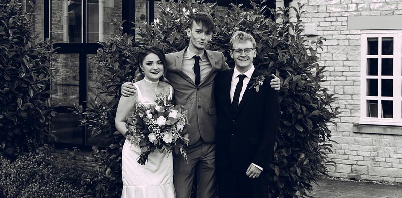 wedding orton 48.jpg