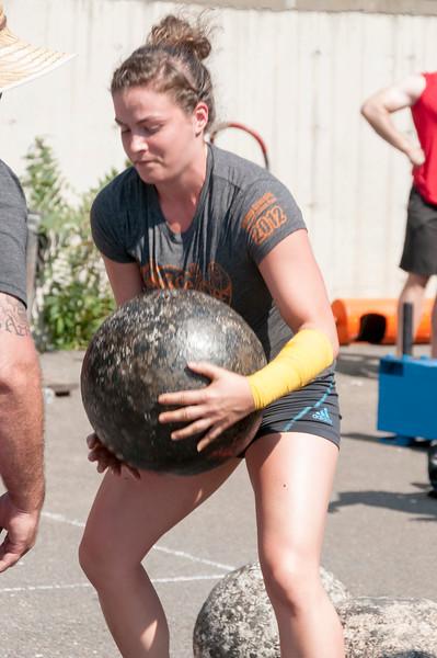 TPS Strongman 2014_ERF2354.jpg