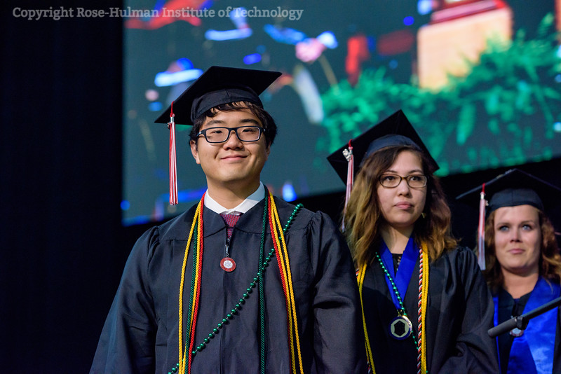 RHIT_Commencement_Day_2018-18956.jpg