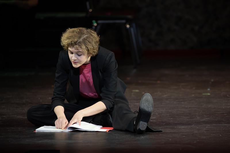 Hamlet-40.jpg