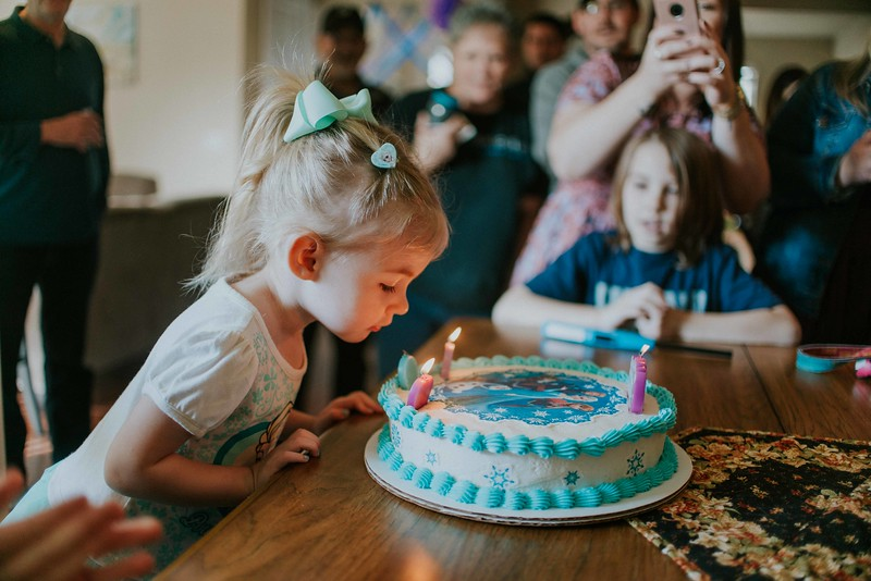 Maelin's 3rd Birthday Party-31.jpg