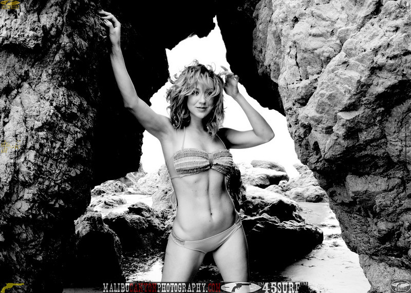 malibu matador swimsuit model beautiful woman 45surf 364.,.,90.,.,090.,best.book.