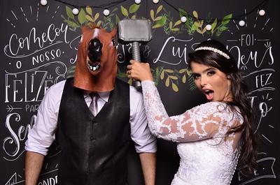 11.05.19 - Casamento Heloisa e Luiz