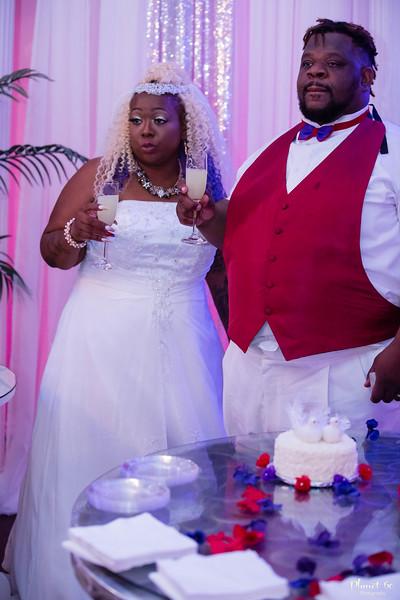 Latandra & Jim Wedding-353.jpg
