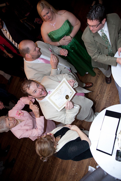 Stephen and Chris Wedding (323 of 493).jpg