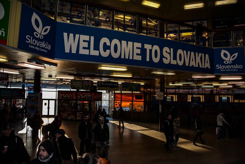 Bratislava-2.jpg