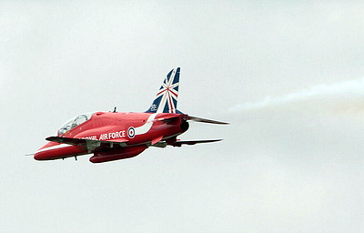 Fairford  Air Show  13th  July   2014