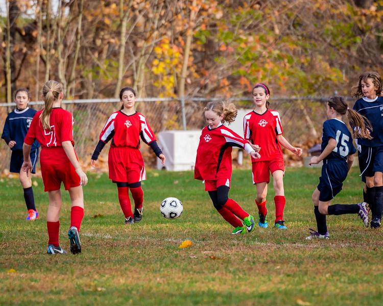2013-11 Natalia soccer 0093.jpg