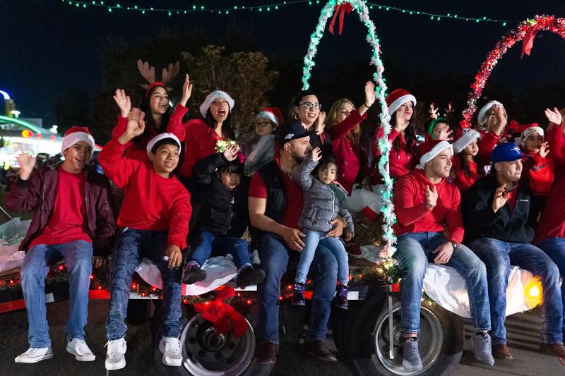 Holiday Lighted Parade_2019_505.jpg