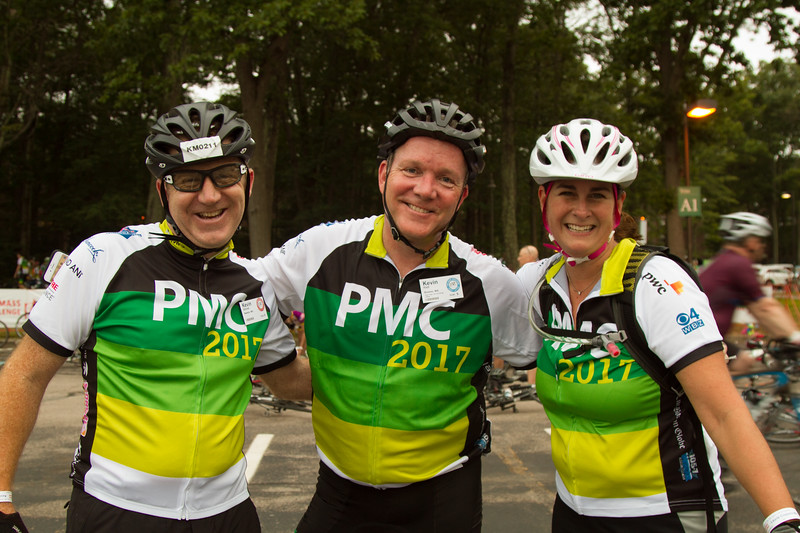 PMC Babson 2017 (25).jpg