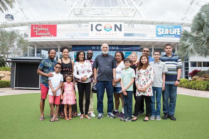 Family Orlando Trip-22.jpg