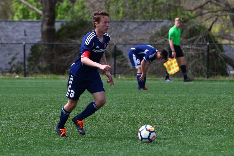 2019 PCA Soccer at Christ Pres-4424.jpg