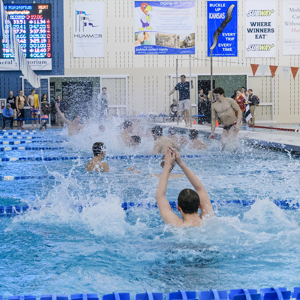 KSMetz_2017Jan26_4255_SHS Swimming City League.jpg