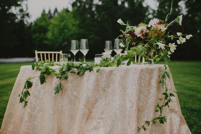 Julia and Pat's Vineyard Wedding-22.JPG
