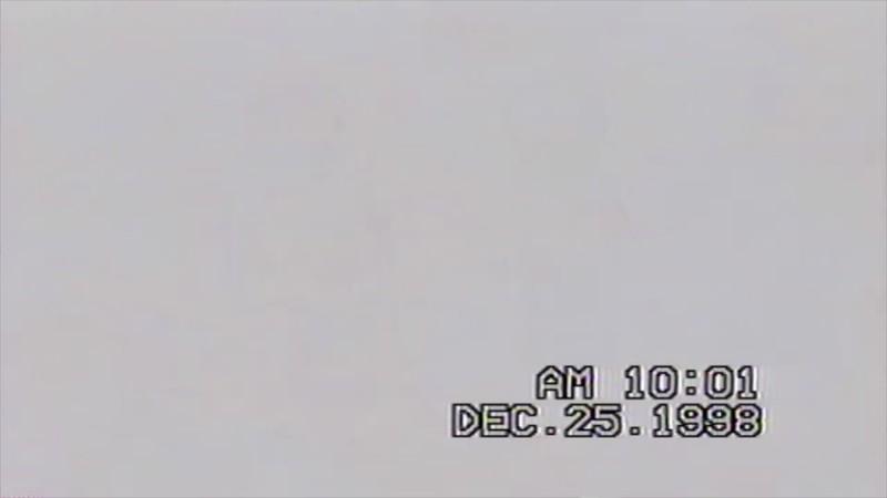 Fontana Christmas 1998