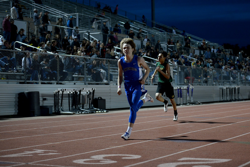 MS-Track-District-Championships_004.jpg