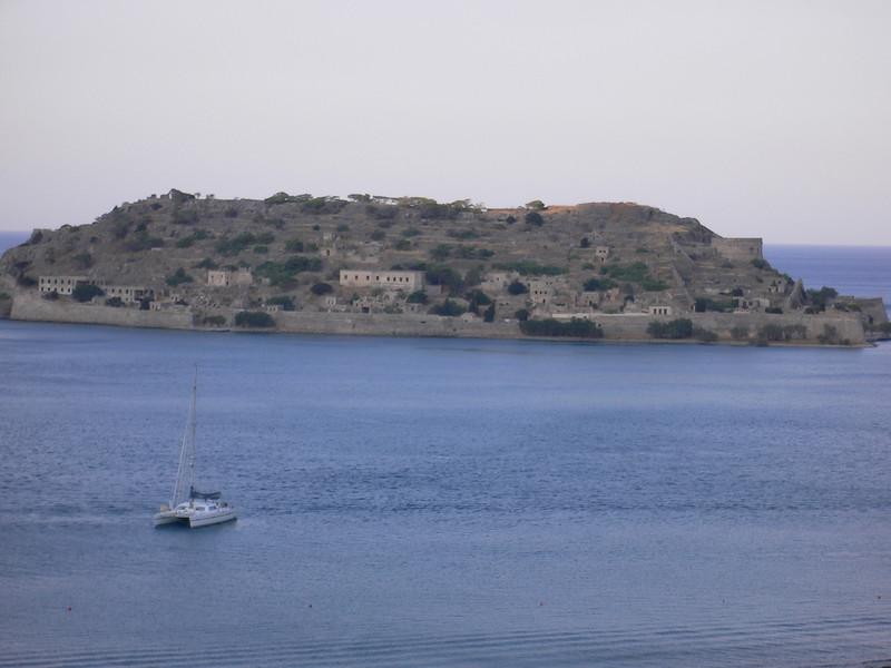 Greece 2008-872.jpg