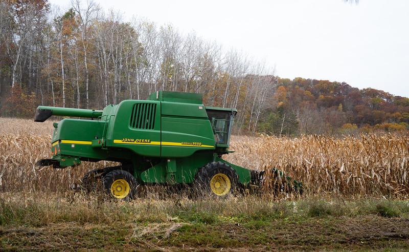 10-19-2020-harvest-3.jpg
