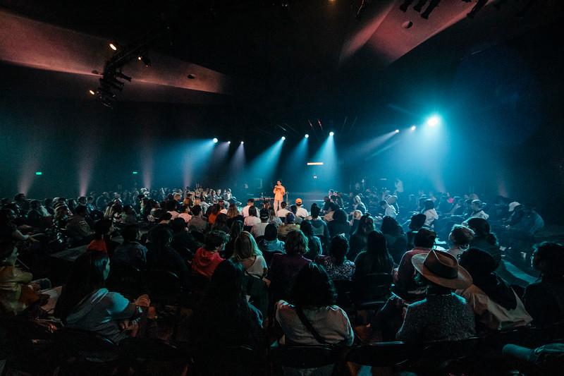 2019_03_27_Midweek_Speaker_8pm_TL-7.JPG