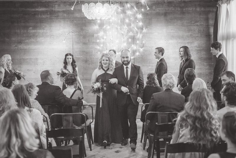 Wedding-1428.jpg