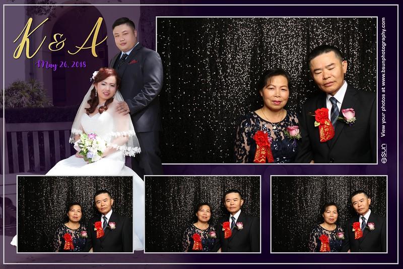kristy-andy-wedding-pb-prints-014.jpg