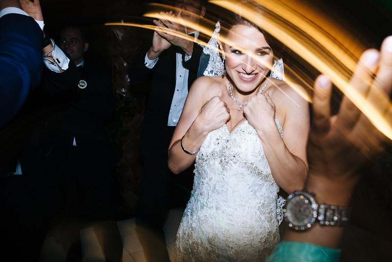 Le Cape Weddings_Sara + Abdul-655.jpg