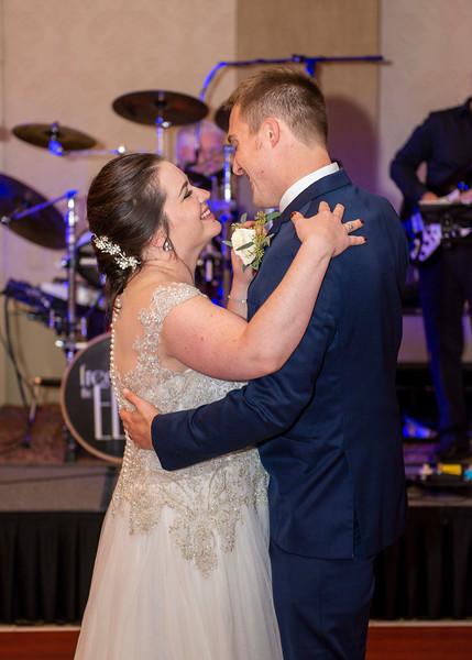 Simoneau-Wedding-2019--1083.jpg