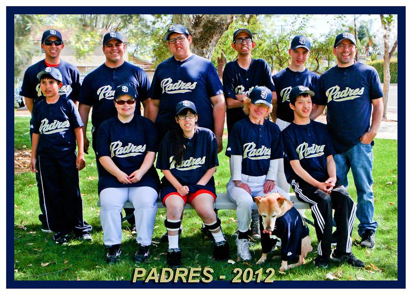 T - Padres - F2.jpg