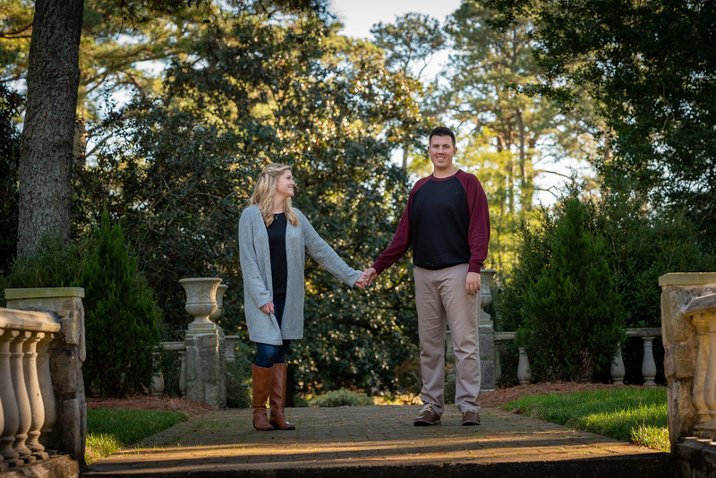20181222_JS Engagement - Norfolk Botanical Garden_017.jpg