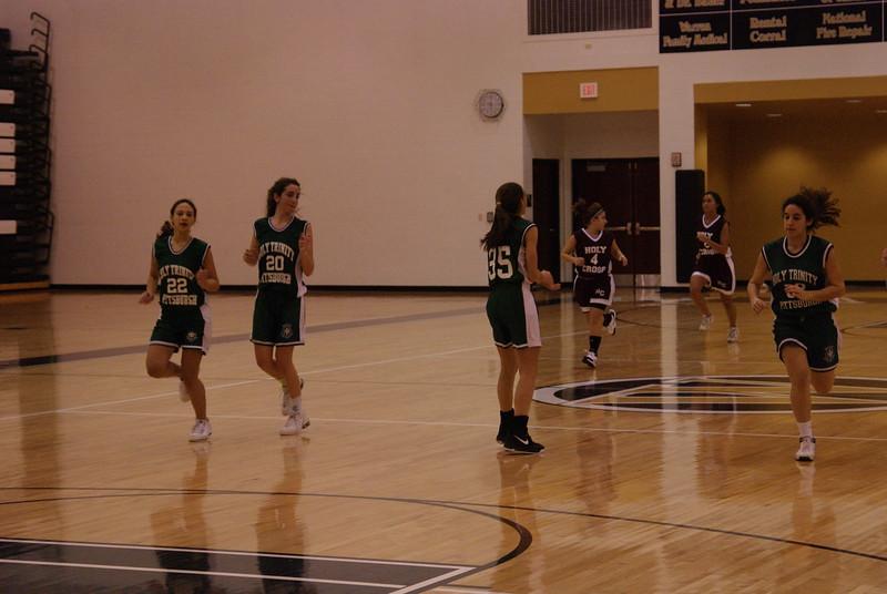 2010-01-08-GOYA-Warren-Tournament_123.jpg