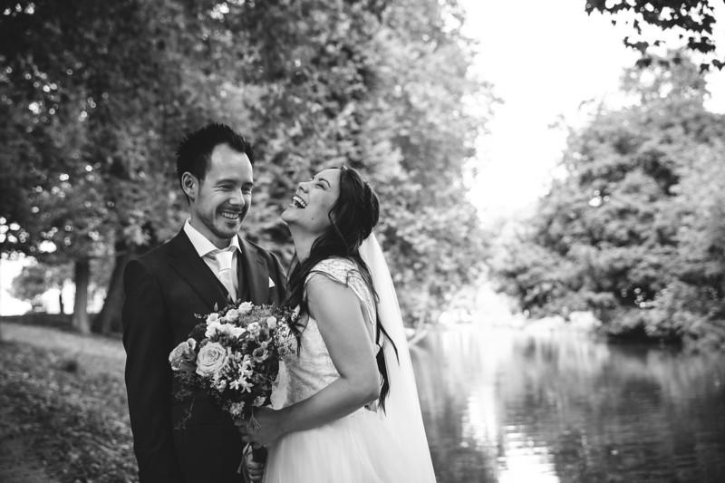 Preview - Bruiloft - Thysia + Joris - Karina Fotografie (12 of 59).jpg